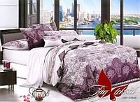 Комплект постельного белья PS-NZ608