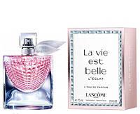 Lancome la vie est Belle L'eclat edp 75ml