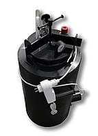 Автоклав электрический ЧЕ-33 электро (1л-24шт, 0,5л-33шт)