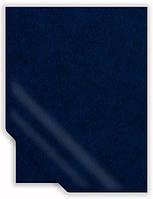 Балакрон ARIANE Spatiale 27016