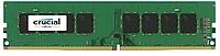 Оперативная память Crucial Value DDR4 (CT4G4DFS824A)