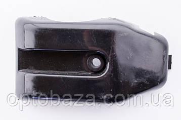 Вставка крышки цилиндра для мотокос серии 40-51 см, куб, фото 2