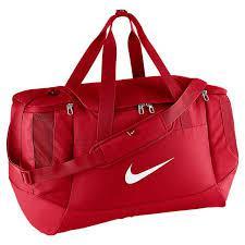 5c9626cb Сумка Nike Club Team Swoosh Duff M - RESPECT. Качественная футбольная  экипировка. в Днепре