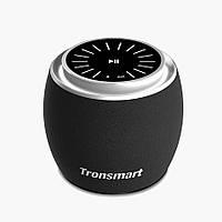 Беспроводная колонка TRONSMART JAZZ MINI T8 / Блютуз колонка / Портативная Bluetooth колонка / Динамик