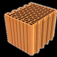 Керамические блоки LEIER 300x249x250