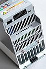 Преобразователь частоты EFC 5610, 0.75 кВт, 3ф/380В, фото 2