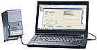Преобразователь частоты EFC 5610, 0.75 кВт, 3ф/380В, фото 3
