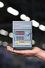 Преобразователь частоты EFC 5610, 0.75 кВт, 3ф/380В, фото 4