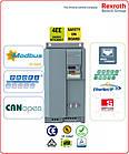 Преобразователь частоты EFC 5610, 0.75 кВт, 3ф/380В, фото 5