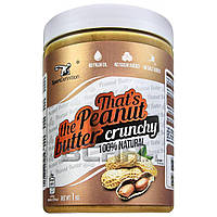 SPORTDEFINITION That's the Peanut Butter 1000 g