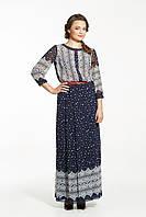Платье женское Petro Soroka модель МС 2440-14