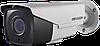 Уличная моторизированная Turbo HD камера Hikvision DS-2CE16D7T-IT3Z, 2 Мп