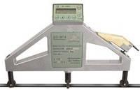 Измерители силы натяжения арматуры методом поперечной оттяжки по ГОСТ 22362 ДО-40МГ4 ДО-60МГ4