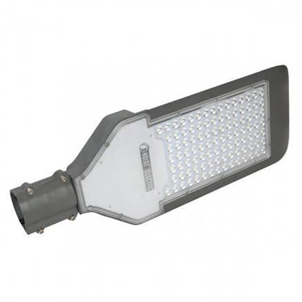 Светильник уличный 100W 4200K ORLANDO-100 Horoz Electric, фото 2