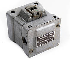 Электромангит ЭМИС 4100 380В