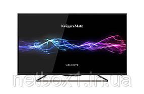 Телевизор Kruger&Amati 40KM0240