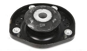 Подушка амортизатора передняя MB Sprinter/VW Crafter 06-, фото 2