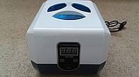 Ультразвуковой стерилизатор VGT-1200