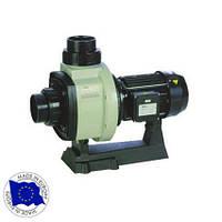Hayward Насос Hayward HCP10253E1 BC250/KA250 (380V, 2,5HP)