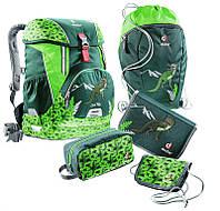 Рюкзак ONETWO SET - SNEAKER BAG (Артикул:3880017.02)