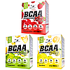 SPORTDEFINITION BCAA Jelly 350 g