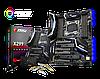 Материнская плата MSI X299 GAMING PRO CARBON AС