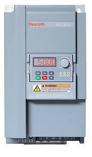 Перетворювач частоти EFC 5610 7.5 кВт, 3ф/380В