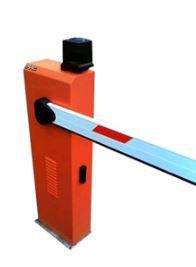 Автоматический шлагбаум 230 В для стрел длиной до 5 м