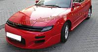 Передний бампер для Toyota Celica 1989-1994, фото 1