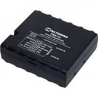 GPS трекер Teltonika FM1110/FMA110