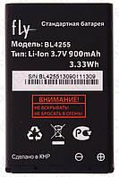 Аккумулятор Fly ds106 (BL4255) 900mah (альтернатива)