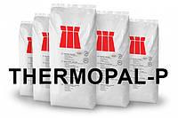 Порообразующая и гидрофобизирующая добавка THERMOPAL-P\ТЕРМОПАЛ-П 10кг