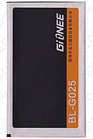 Аккумулятор Fly iq440 (BL4015) 2500mah (альтернатива)