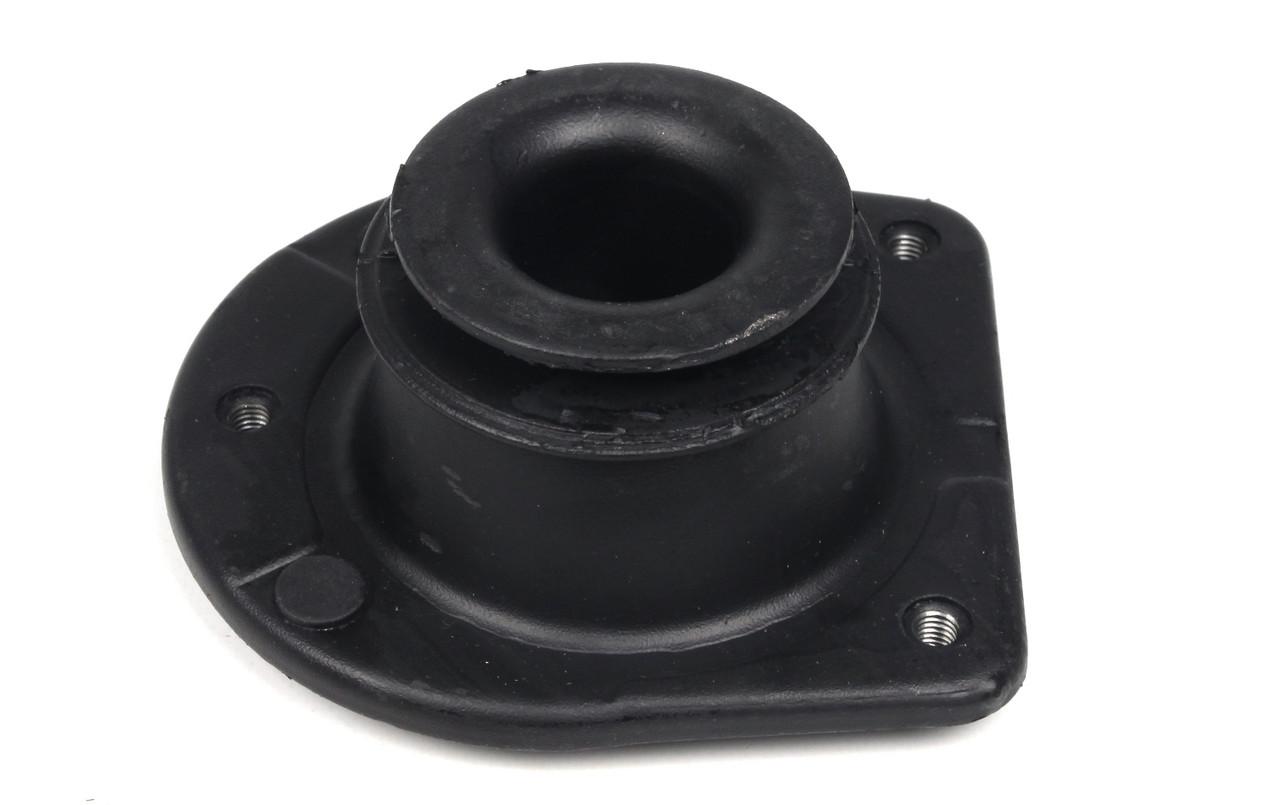 Подушка амортизатора передняя лева Fiat Doblo-01- Palio-96-Malo-15708-Италия