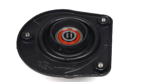 Подушка амортизатора передняя лева Fiat Doblo-01- Palio-96-Malo-15708-Италия, фото 2