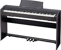 Цифровое пианино Casio PX-770