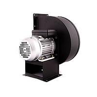 Turbo DE центробежные вентиляторы
