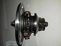Картридж турбины Peugeot 206 / 306 / 307 2.0 HDi