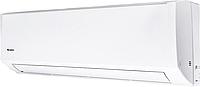 Внутренний блок мульти-сплит системы GREE GWH12QC-K3DNB6G/I Smart