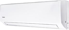 Внутренний блок мульти-сплит системы GREE GWH07QA-K3DNC6C/I Smart