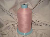 Coats gramax 160/10000/03173, фото 1