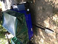 Купить прицеп Лев-1320, Кривой Рог, фото 1