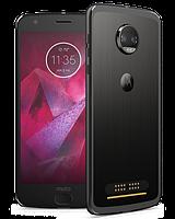 Motorola Moto Z2 Force 2S (XT1789-06)