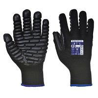 Перчатки защитные Portwest A790