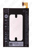 Аккумулятор HTC one m7 801e (BN07100) 2300mah (альтернатива)