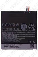 Аккумулятор HTC desire 820 (B0PF6100) 2600mah (альтернатива)