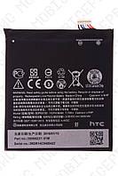 Аккумулятор HTC desire 626 (B0PKX100) 2000mah (альтернатива)