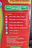 Плакат интерактивный 7031 ENG для изучения английского языка., фото 3