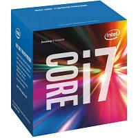Процессор INTEL Core™ i7 6700 (BX80662I76700)