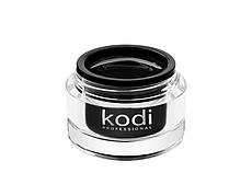 Base UV Gel Kodi (базовый гель), 28ml